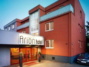 /zh-tw/arion-hotel-vienna-airport/hotel/vienna-at.html?asq=jGXBHFvRg5Z51Emf%2fbXG4w%3d%3d