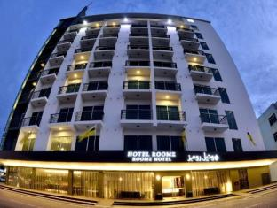 /bg-bg/roomz-hotel/hotel/kuala-belait-bn.html?asq=jGXBHFvRg5Z51Emf%2fbXG4w%3d%3d