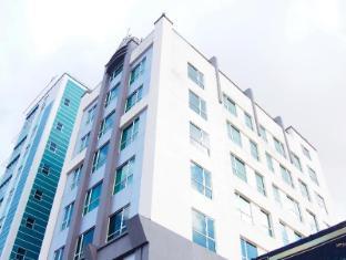 /bg-bg/the-swiss-hotel-apartment/hotel/kuala-belait-bn.html?asq=jGXBHFvRg5Z51Emf%2fbXG4w%3d%3d