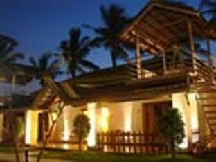 /bg-bg/bay-leaf-ayurveda-spa-and-resort/hotel/visakhapatnam-in.html?asq=jGXBHFvRg5Z51Emf%2fbXG4w%3d%3d
