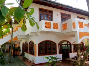 /cs-cz/villa-paradise-hikkaduwa/hotel/hikkaduwa-lk.html?asq=jGXBHFvRg5Z51Emf%2fbXG4w%3d%3d