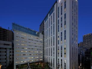 /hu-hu/shinjuku-granbell-hotel/hotel/tokyo-jp.html?asq=jGXBHFvRg5Z51Emf%2fbXG4w%3d%3d