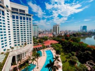/sv-se/hanoi-daeha-serviced-apartment/hotel/hanoi-vn.html?asq=jGXBHFvRg5Z51Emf%2fbXG4w%3d%3d