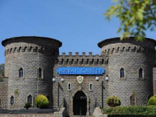 /cs-cz/kryal-castle-suites/hotel/ballarat-au.html?asq=jGXBHFvRg5Z51Emf%2fbXG4w%3d%3d
