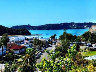 /bg-bg/absolute-bliss-apartments/hotel/bay-of-islands-nz.html?asq=jGXBHFvRg5Z51Emf%2fbXG4w%3d%3d