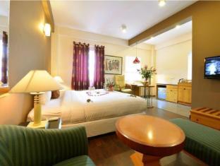 /he-il/golden-sun-villa-hotel/hotel/hanoi-vn.html?asq=jGXBHFvRg5Z51Emf%2fbXG4w%3d%3d