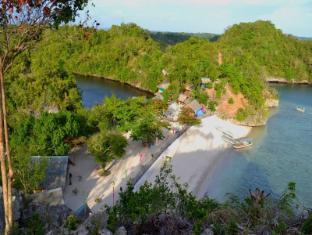 /cs-cz/cabugan-adventure-resort/hotel/guimaras-island-ph.html?asq=jGXBHFvRg5Z51Emf%2fbXG4w%3d%3d