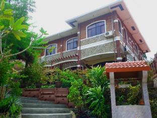 /cs-cz/jannah-glycel-beach-house/hotel/guimaras-island-ph.html?asq=jGXBHFvRg5Z51Emf%2fbXG4w%3d%3d