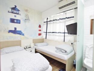 K&B Hostel
