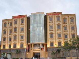 /ar-ae/auris-al-fanar-hotel/hotel/jeddah-sa.html?asq=jGXBHFvRg5Z51Emf%2fbXG4w%3d%3d