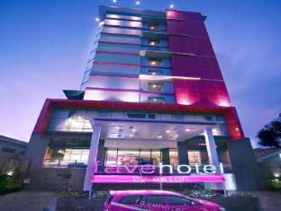 /de-de/favehotel-daeng-tompo/hotel/makassar-id.html?asq=jGXBHFvRg5Z51Emf%2fbXG4w%3d%3d