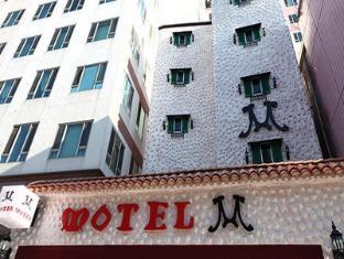 /cs-cz/m-hotel-suwon/hotel/suwon-si-kr.html?asq=jGXBHFvRg5Z51Emf%2fbXG4w%3d%3d
