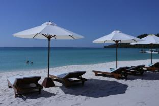/ar-ae/sok-san-beach-resort/hotel/koh-rong-kh.html?asq=jGXBHFvRg5Z51Emf%2fbXG4w%3d%3d