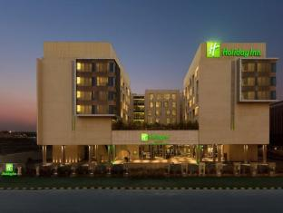 /el-gr/holiday-inn-new-delhi-international-airport/hotel/new-delhi-and-ncr-in.html?asq=jGXBHFvRg5Z51Emf%2fbXG4w%3d%3d