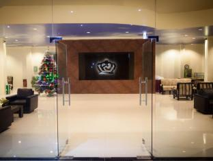 /ar-ae/mahkota-hotel-genteng/hotel/banyuwangi-id.html?asq=jGXBHFvRg5Z51Emf%2fbXG4w%3d%3d