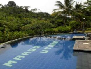 /ar-ae/margo-utomo-hill-view-resort/hotel/banyuwangi-id.html?asq=jGXBHFvRg5Z51Emf%2fbXG4w%3d%3d