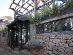 /bg-bg/lijiang-zuixiangsi-inn/hotel/lijiang-cn.html?asq=jGXBHFvRg5Z51Emf%2fbXG4w%3d%3d