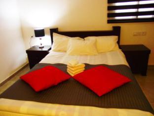 /da-dk/city-apartments/hotel/eilat-il.html?asq=jGXBHFvRg5Z51Emf%2fbXG4w%3d%3d