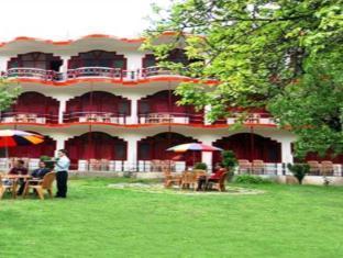/ca-es/himanshu-resort/hotel/manali-in.html?asq=jGXBHFvRg5Z51Emf%2fbXG4w%3d%3d
