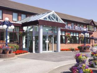 /ar-ae/best-western-plus-milford-hotel/hotel/leeds-gb.html?asq=jGXBHFvRg5Z51Emf%2fbXG4w%3d%3d