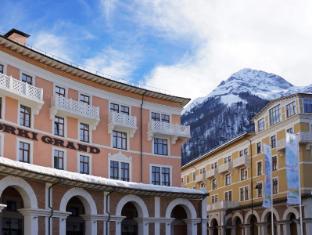 /de-de/gorki-grand-hotel/hotel/estosadok-ru.html?asq=jGXBHFvRg5Z51Emf%2fbXG4w%3d%3d