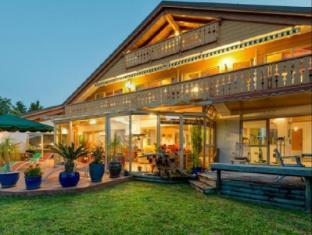 /bg-bg/chalet-romantica/hotel/bay-of-islands-nz.html?asq=jGXBHFvRg5Z51Emf%2fbXG4w%3d%3d