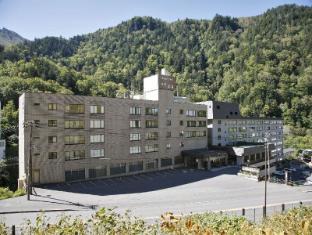 /de-de/sounkyo-kanko-hotel/hotel/asahikawa-jp.html?asq=jGXBHFvRg5Z51Emf%2fbXG4w%3d%3d