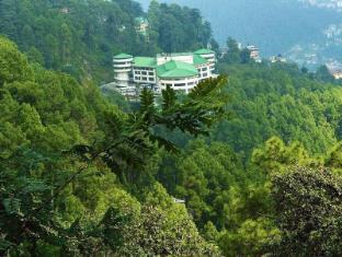 /bg-bg/hotel-ck-international/hotel/shimla-in.html?asq=jGXBHFvRg5Z51Emf%2fbXG4w%3d%3d