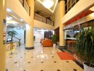 /ar-ae/lan-ting-yi-pin-hotel-minzhengjun-service-branch/hotel/deqen-cn.html?asq=jGXBHFvRg5Z51Emf%2fbXG4w%3d%3d