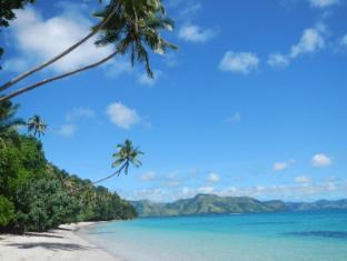 /ca-es/matana-beach-resort/hotel/kadavu-island-fj.html?asq=jGXBHFvRg5Z51Emf%2fbXG4w%3d%3d