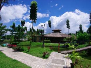 /de-de/mazaua-island-resort/hotel/butuan-ph.html?asq=jGXBHFvRg5Z51Emf%2fbXG4w%3d%3d