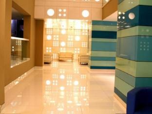/cs-cz/cocoon-luxury-business-hotel/hotel/dhanbad-in.html?asq=jGXBHFvRg5Z51Emf%2fbXG4w%3d%3d