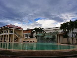 /de-de/dotties-place-hotel-and-restaurant/hotel/butuan-ph.html?asq=jGXBHFvRg5Z51Emf%2fbXG4w%3d%3d
