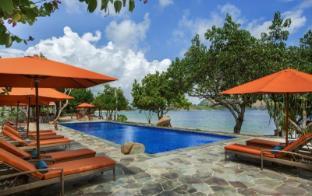 /cs-cz/plataran-komodo-beach-resort/hotel/labuan-bajo-id.html?asq=jGXBHFvRg5Z51Emf%2fbXG4w%3d%3d