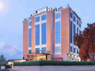 /ca-es/hotel-maryland/hotel/chandigarh-in.html?asq=jGXBHFvRg5Z51Emf%2fbXG4w%3d%3d