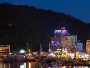 /ca-es/benikea-anchovy-hotel/hotel/tongyeong-si-kr.html?asq=jGXBHFvRg5Z51Emf%2fbXG4w%3d%3d