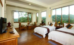 /bg-bg/dream-mountain-resort/hotel/kalaw-mm.html?asq=jGXBHFvRg5Z51Emf%2fbXG4w%3d%3d