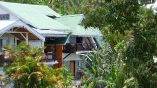 /ca-es/chez-lorna-guest-house/hotel/seychelles-islands-sc.html?asq=jGXBHFvRg5Z51Emf%2fbXG4w%3d%3d