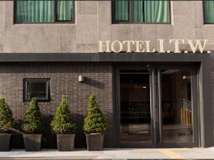 호텔 ITW
