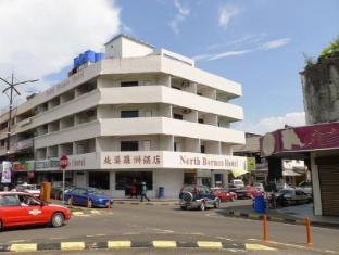 /zh-cn/north-borneo-hotel/hotel/tawau-my.html?asq=jGXBHFvRg5Z51Emf%2fbXG4w%3d%3d