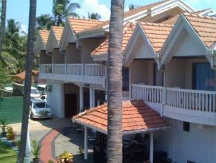 /de-de/ninnada-beach-hotel/hotel/marawila-lk.html?asq=jGXBHFvRg5Z51Emf%2fbXG4w%3d%3d