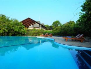 /bg-bg/kithulkanda-resort/hotel/padukka-lk.html?asq=jGXBHFvRg5Z51Emf%2fbXG4w%3d%3d
