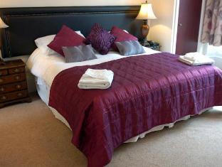 /en-sg/ty-dre-apartments/hotel/caernarfon-gb.html?asq=jGXBHFvRg5Z51Emf%2fbXG4w%3d%3d