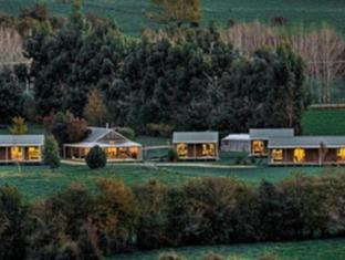 /da-dk/smiths-farm-holiday-park-hotel/hotel/picton-nz.html?asq=jGXBHFvRg5Z51Emf%2fbXG4w%3d%3d