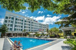 /de-de/moon-julie-hotel/hotel/sihanoukville-kh.html?asq=jGXBHFvRg5Z51Emf%2fbXG4w%3d%3d