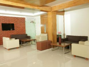 /da-dk/richmond-hotel-and-suites/hotel/dhaka-bd.html?asq=jGXBHFvRg5Z51Emf%2fbXG4w%3d%3d