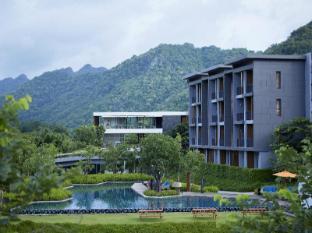 Escape Khaoyai Hotel