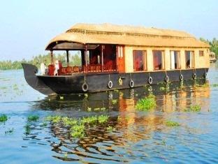 /bg-bg/sreekrishna-houseboat/hotel/alleppey-in.html?asq=jGXBHFvRg5Z51Emf%2fbXG4w%3d%3d