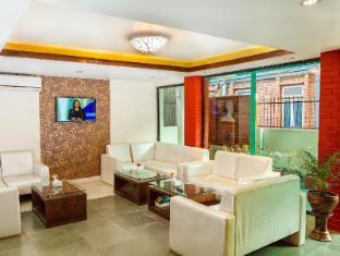 /cs-cz/hotel-mums-home/hotel/kathmandu-np.html?asq=jGXBHFvRg5Z51Emf%2fbXG4w%3d%3d