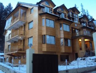 /da-dk/hotel-pine-spring-gulmarg/hotel/gulmarg-in.html?asq=jGXBHFvRg5Z51Emf%2fbXG4w%3d%3d